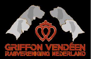 gvrn-retina-logo