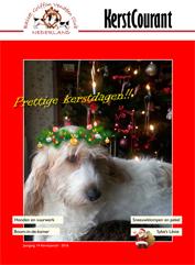 kerstcourant-lage-resolutie-1